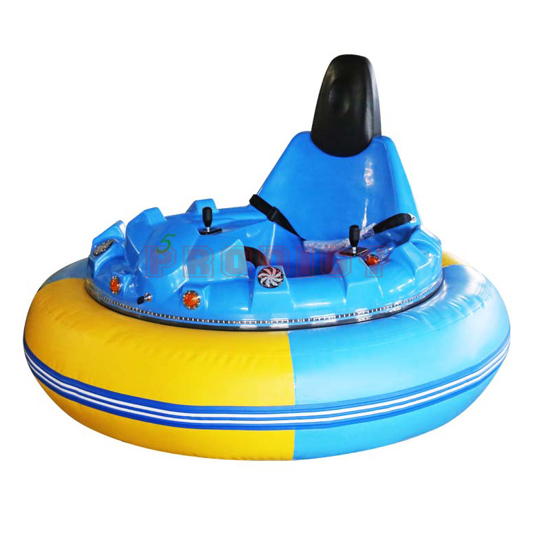 Inflatable Bumper Car(A)